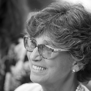 MARIA ELENA DONGHI