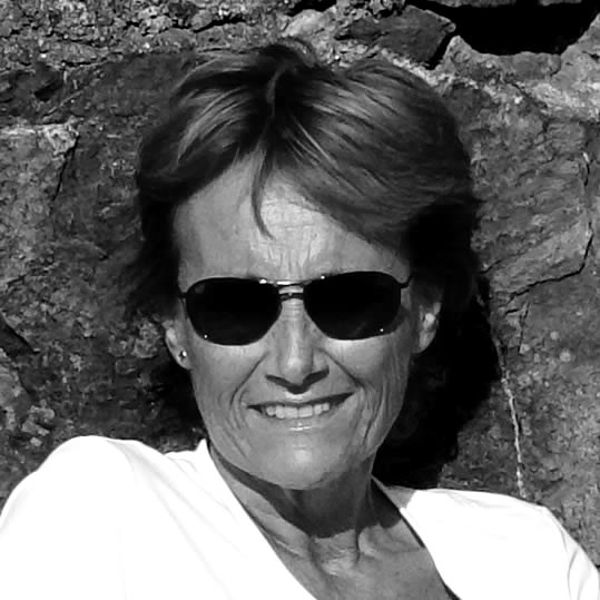 GABRIELLA TABUSSO